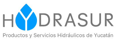 Hydrasur logo